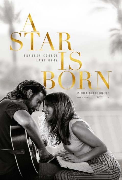 star is born.jpg